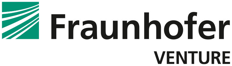 Logo Fraunhofer Venture