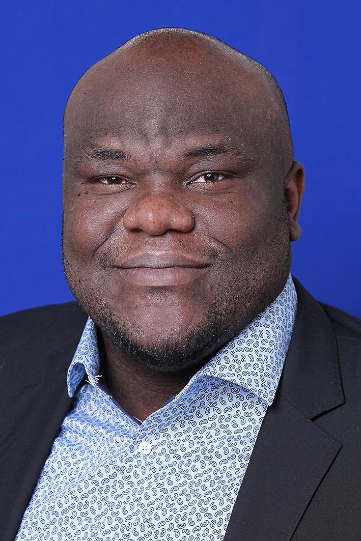 Soule Nkepsou